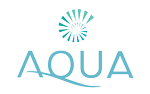AQUA Condominium Association, Inc.